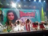 Bharati 2 (28)