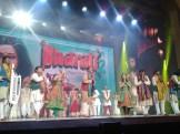 Bharati 2 (31)