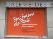 Bons baisers de Paris! (2)