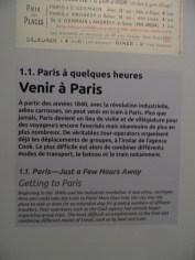 Bons baisers de Paris! (21)