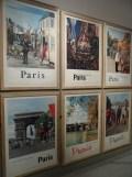 Bons baisers de Paris! (83)