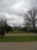 Jardin des serres d'Auteuil (4)