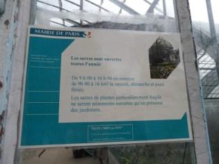 Jardin des serres d'Auteuil (5)