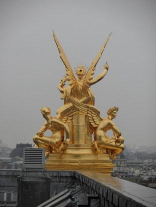 Le ventre de l'Opéra (31)