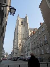 1. Cathédrale St. Pierre et St. Paul de Nantes (28)
