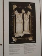 1. Cathédrale St. Pierre et St. Paul de Nantes (41)