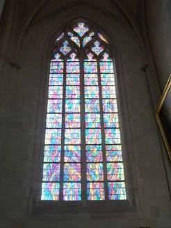 1. Cathédrale St. Pierre et St. Paul de Nantes (49)