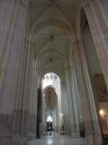 1. Cathédrale St. Pierre et St. Paul de Nantes (58)