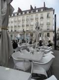 1. La Taverne royale (11)