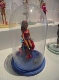 Barbie aux Arts Déco (126)