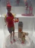 Barbie aux Arts Déco (138)