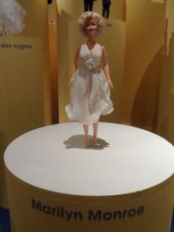 Barbie aux Arts Déco (183)