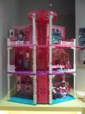 Barbie aux Arts Déco (193)
