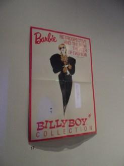 Barbie aux Arts Déco (195)