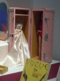 Barbie aux Arts Déco (198)