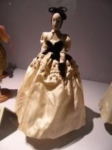 Barbie aux Arts Déco (26)