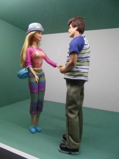 Barbie aux Arts Déco (82)