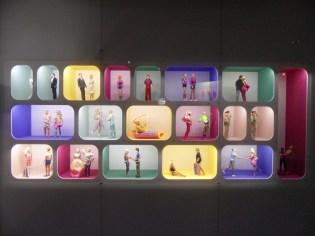 Barbie aux Arts Déco (92)