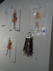 Barbie aux Arts Déco (93)