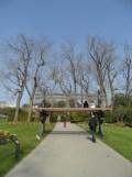 Jardin des Plantes - Nantes et retour (10)