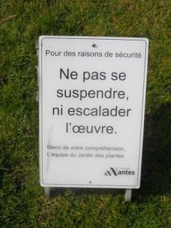 Jardin des Plantes - Nantes et retour (13)