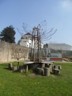 Jardin des Plantes - Nantes et retour (28)