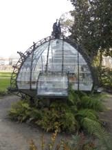 Jardin des Plantes - Nantes et retour (36)