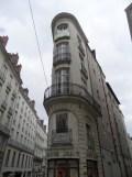 Nantes (113)