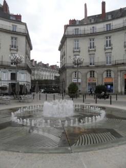 Nantes (120)