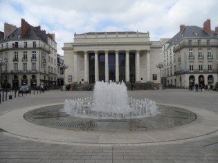 Nantes (122)