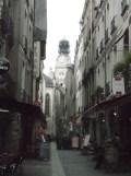 Nantes (37)