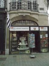 Nantes (46)
