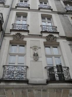 Nantes (52)