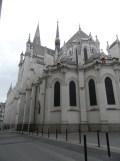 Nantes (62)