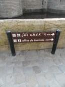 Promenade nantaise (1)
