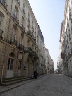 Promenade nantaise (35)