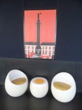 Tour de Bretagne (33)