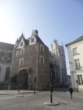 Tour de Bretagne (6)