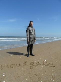 1. Houlgate (13)