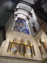 Autour du Dôme (122)