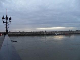 Bordeaux by night (14)