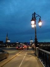 Bordeaux by night (27)