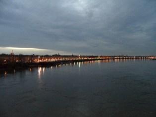 Bordeaux by night (29)