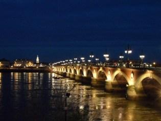 Bordeaux by night (32)