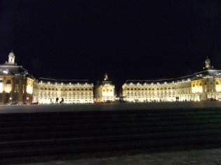Bordeaux by night (38)