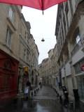 Bordeaux - centre ville (15)