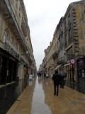 Bordeaux - centre ville (16)