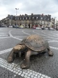 Bordeaux - centre ville (23)
