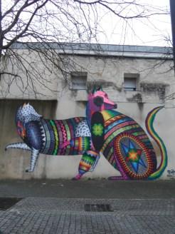 Bordeaux - centre ville (45)