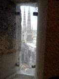 Cathédrale Saint-André et Tour Pey-Berland (107)